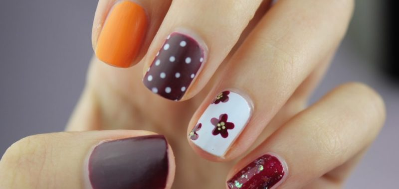 Things you Should Know about Manicure
