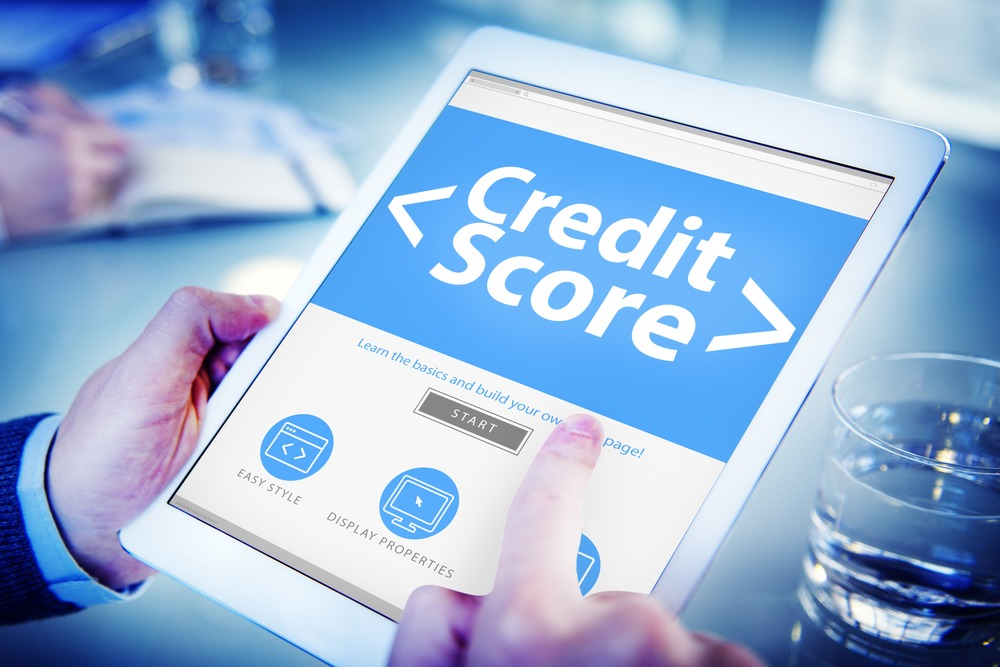 Creditworthiness – Why is it Important to You