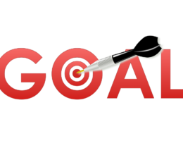 Goal Setting your road map to Success