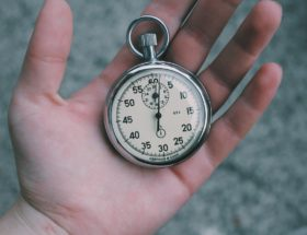 Time Management Tips that Will Magically Create Extra Hours