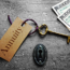 what you should know before you buy a fixed annuity