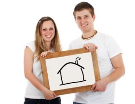 Personal Finance and Mortgages