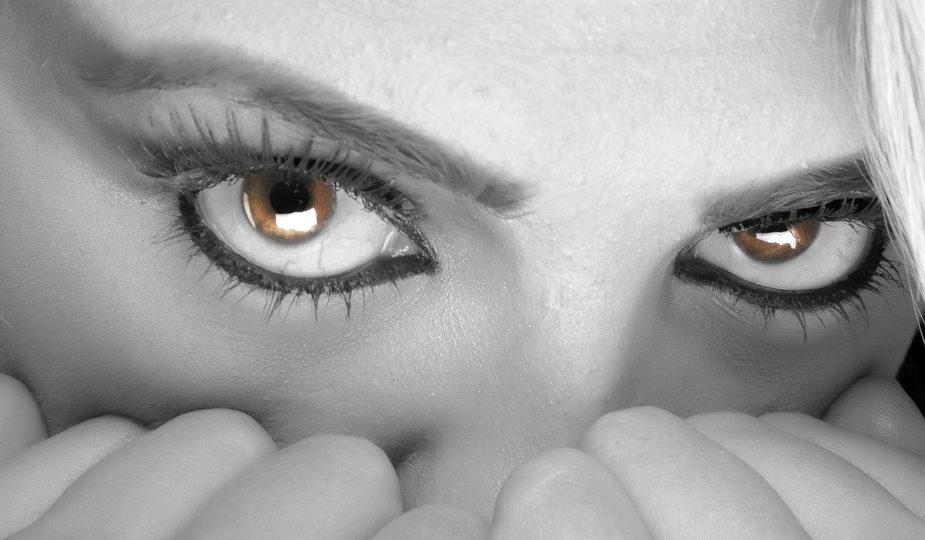 6 Types of Anxiety Disorders Explained