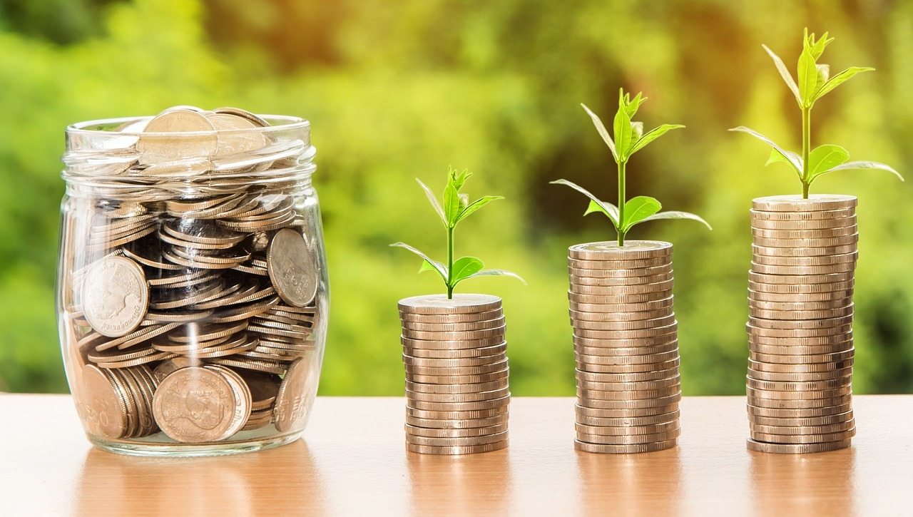 How to Manage your Money - Simply and Effectively