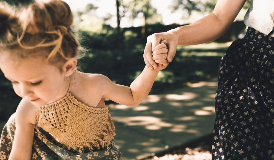 Divorce and Child Custody – What Every Woman should Know before Filing