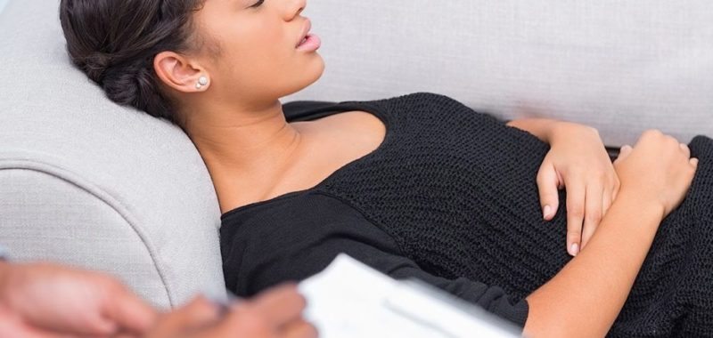 Can Hypnosis help Treat Anxiety