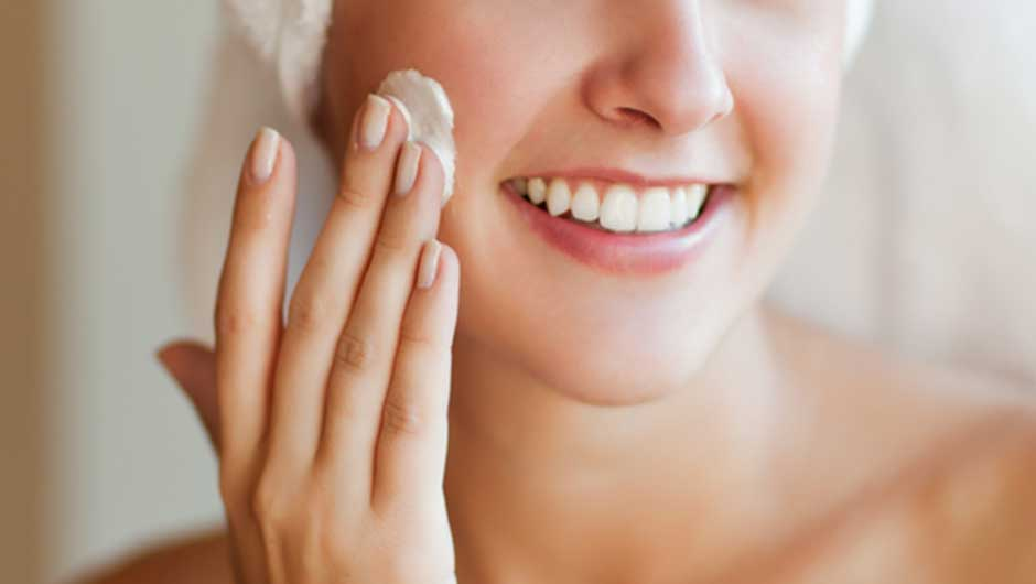 Moisturizers for Dry Skin – Things to Consider