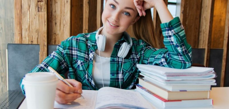 Effective Consequences to Discipline your Teen
