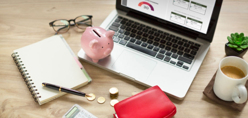 Bookkeeping Tips and Tricks to Save you Money