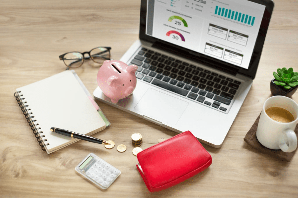 5 Bookkeeping Tips and Tricks to Save you Money