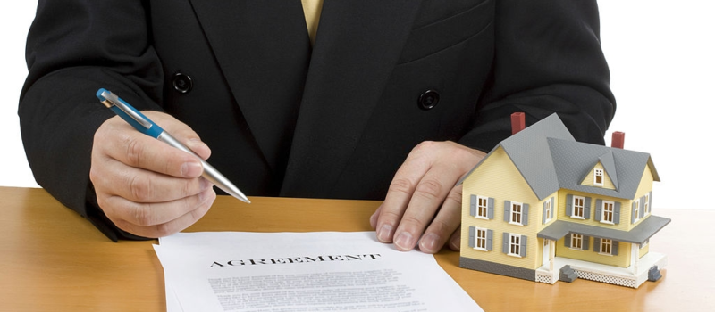 Common Home Refinancing Mistakes