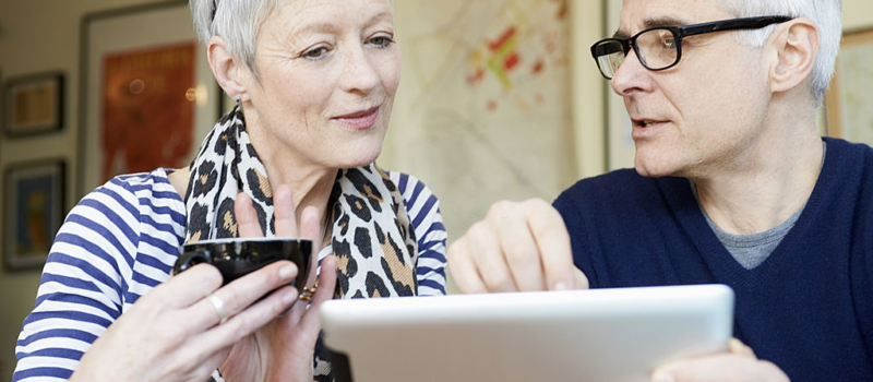 How to Reduce Cost of Living in Retirement
