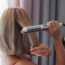 choosing the right Straightener for Your hair