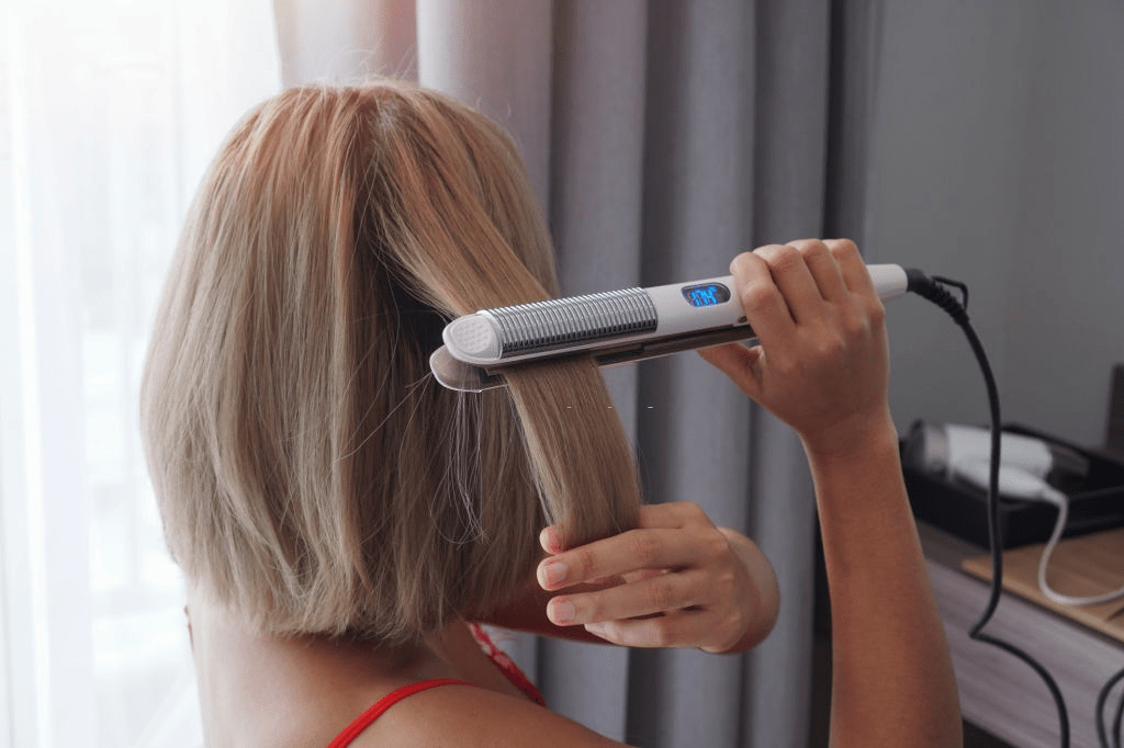 This is How to Choose the Right Hair Straightener for You