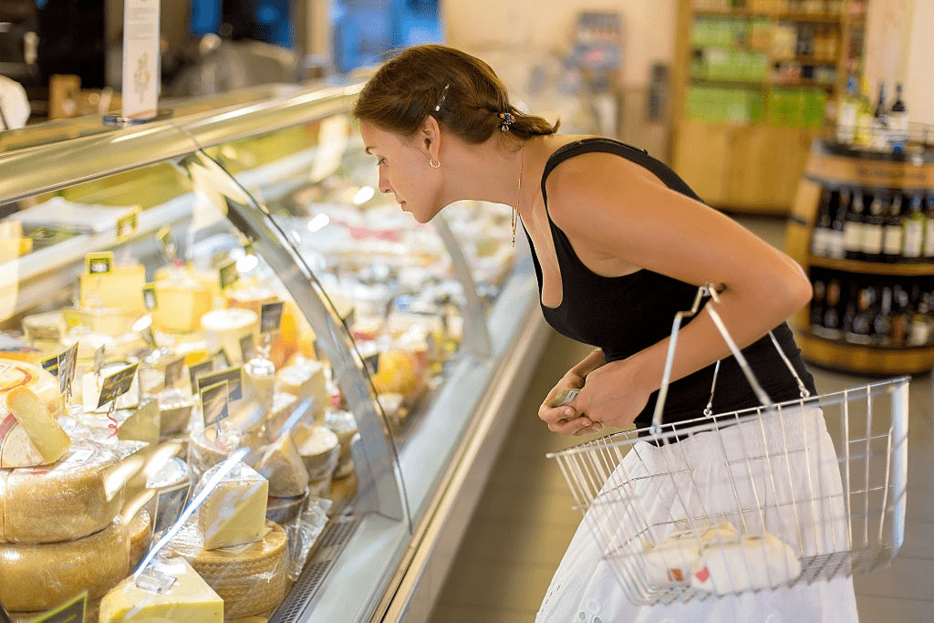 Hidden Grocery Store Savings - tips on saving at the deli counter