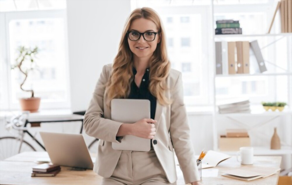 Daily Life of an Entrepreneur : 5 Things to Consider Before Starting your Business